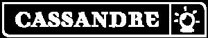 Cassandre Communication - Logo