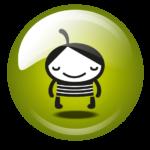 Cassandre Communication - La satisfaite